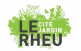 le-rheu-160x160